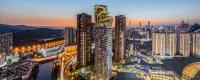 2019年深圳小產權房的現狀是什么樣?