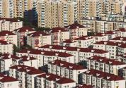 房改房抵押貸款的條件是什么?需要走哪些流程?