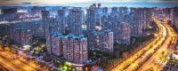 購買北京小產權房要戶口嗎?要注意什么?