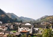 中國農村貧困發生率從1978年97.5%降至去年1.7%!