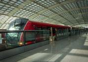 長沙地鐵6號線最新進展:東段、西段進入主體施工階段!(附詳細站點)