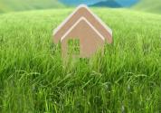 農村土地確權分戶申請書怎么寫?分戶需要滿足哪些條件?