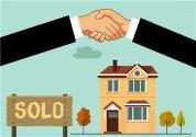 個人二手房交易和出租不動產是怎么收稅的?