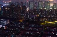 31个省份常住人口排行榜出炉:广东连续13年拿第一!