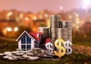 2019年土地使用稅備案資料中減免稅費的項目有哪些?征收標準是什么?