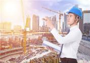 工程施工中存在哪些管理問題?