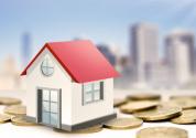 房產繼承贈與直系親屬不征個稅?哪些人將受益?