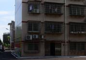 上海的公租房要怎么申請?住滿6年可以買嗎?