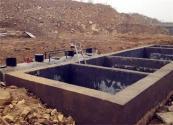 養殖場污水怎么處理?