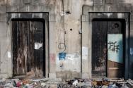 農村房屋拆遷補償規定及政策