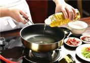 """糧食行政管理部門和糧油企業齊聚北京,共同推介宣傳""""齊魯糧油""""品牌"""