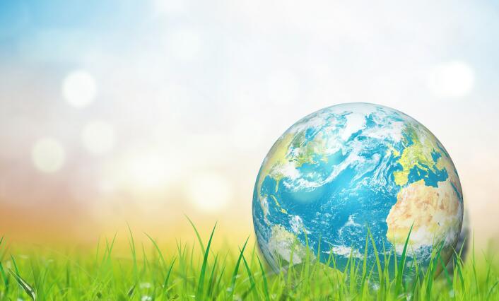 需求很快超過供給,我們的地球快沒沙子了