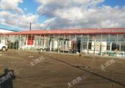 兴安盟科尔沁右翼中旗3730亩农场转让——生态农业,绿色健康