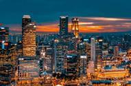房貸利率換錨是什么意思?換錨后對樓市有何影響?