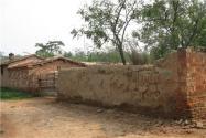 農村宅基地可以用來抵押貸款嗎?需要什么條件?