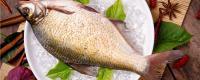 鳊魚喜歡吃什么草