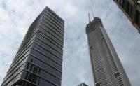 華中第一樓停工是怎么回事?為什么會停工?真相原來是這樣!