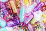 中國抗癌新藥在美獲批上市是怎么回事?能治療啥癌癥?售價多少?