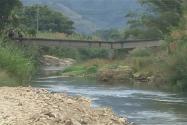 陽春橋面下沉一年有什么隱患?會修復嗎?什么時候修?