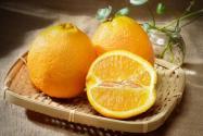 現在冰糖橙多少錢一斤?種植前景如何?附挑選技巧