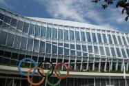奧運會入場調整是怎么回事?具體怎么調整?意味著什么?