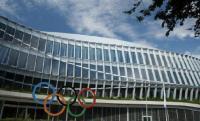 奧運會入場調整!做了哪些新調整?一起來看看吧!