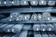 鋼鐵市場一貨難求是什么情況?為什么一貨難求?價格上漲了多少?(附最新價格)
