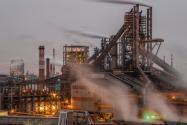 鋼鐵市場一貨難求怎么回事?現在多少錢一噸?專家分析背后原因