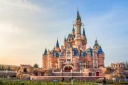 上海迪士尼票價調整是怎么回事?什么時候調整?調整為多少?