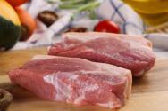 豬肉價格回落,那現在多少錢一斤?生豬生產什么時候恢復?