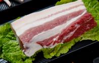 """""""史上最強""""生豬復產政策出爐!肉價連降4周,香腸臘肉做起來!"""