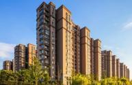 2020廣州公租房最新消息:什么時間申請?需要滿足哪些條件?