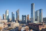 天津公租房價格是多少錢一平米?可以租幾年?要交納租房保證金嗎?