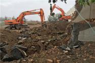 農村宅基地拆遷每人補償多少錢?獨生子女會額外給錢嗎?
