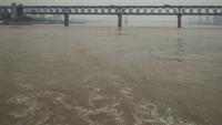 長江十年禁漁:為什么長江十年禁漁?會帶來哪些影響?