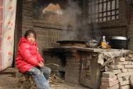 減稅降費在新疆深度貧困地區持續釋放扶貧效應