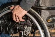2020年殘疾人補貼漲了多少錢?一月補貼1500是真的嗎?(附各地補貼標準)
