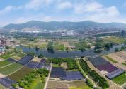 【精品土地展第五期】14萬畝優質地塊集中亮相,投資價值高,租金優惠!