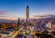 深圳成為示范區會再擴容嗎?發展受限,土地擴容再起熱潮
