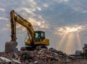 新拆遷政策出來了,2020年開始實施