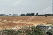 什么是土地復墾費?一畝地多少錢?附收取標準?