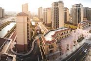 上海申請公租房需要哪些條件?如何申請?最全步驟請收藏!