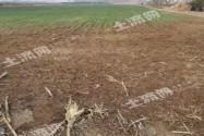新《土地管理法》實施后,征地拆遷補償有哪些利好新規定?農民有什么好處?