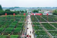 2020西部農資博覽會暨第六屆成都種業博覽會