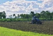 在農村耕地能私下互換嗎?互換違法嗎?