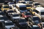 江西南昌購車給1000元補助是怎么回事?購買哪些類型的車有補貼?附通知細則!