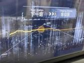 北京地铁魔窗系统是什么黑科技?具体有什么作用?