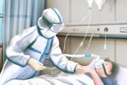 全球新冠肺炎确诊病例破100万!西班牙超11万!只有这些国家无感染