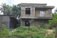 農村自建房能申請公積金貸款嗎?有什么條件?需要哪些材料?