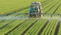 2020年數字農業試點項目申報指南發布!你符合申報條件嗎?